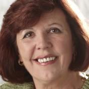 klaceyjsmith profile image