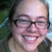 the eskimo profile image