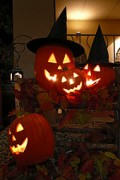 Why Ghosts and Witches - History of Halloween