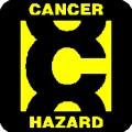 Charring is a Cancer Hazard