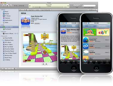 Best iPhone 2011 apps free for users that want the best experience from its iPhone. Check out what populat and best iPhone 2011 apps free are there available to you.