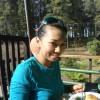 elfiendah profile image