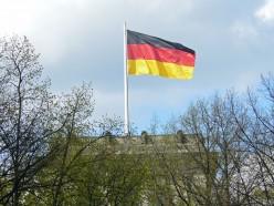 The German Language Series: Part III -