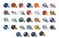 NFL: Week 2 Predictions 2011