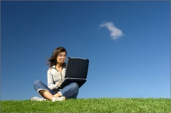 Succeed With An Online Degree