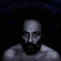 Ego & Self from Osvaldo_Zoom Source: flikr.com
