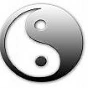 sassyabby1 profile image