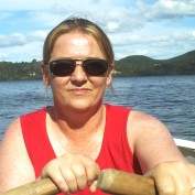 Lyn.Stewart profile image