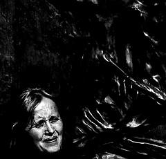Haunted Dream 11 from EyesScream Source: flickr.com