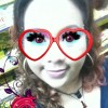 rhiamby profile image