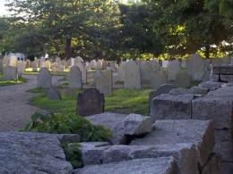 memorial dedicated in 1992