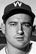 Early Wynn, '59 White Sox Cy Young Award winner