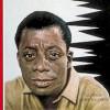 Baldwin1 profile image