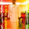 Gokull Shautri profile image