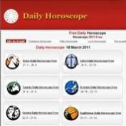 Horoscope Everday profile image