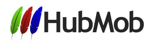 Answering Request asked by Ryan Hupfer: HubMob Weekly Topic: It's All About Halloween:  Dressing Up, Making Treats and Being Scary:  Hub about your favorite part of Halloween