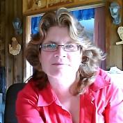 Teresa Coppens profile image