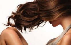 Natural Hair Treatments Which You Can Find In Your Kitchen