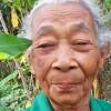 irmayo profile image