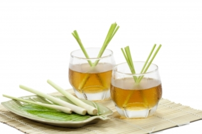 Lemongrass has scientifically proven anti-cancer properties (Botanical Medicine)