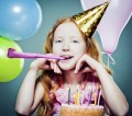 Kids Games - Ideas For Children's Party Games