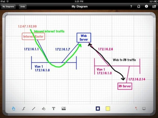 http://img.appular.com/whiteboard/whiteboardhdss4.jpg