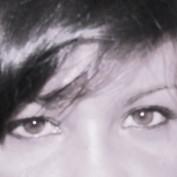 Violet profile image