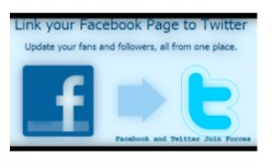 Facebook and Twitter join forces