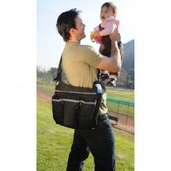 Daddy Diaper Bags