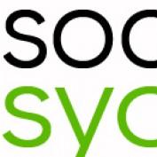 socsyc profile image