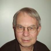 Dennis AuBuchon profile image