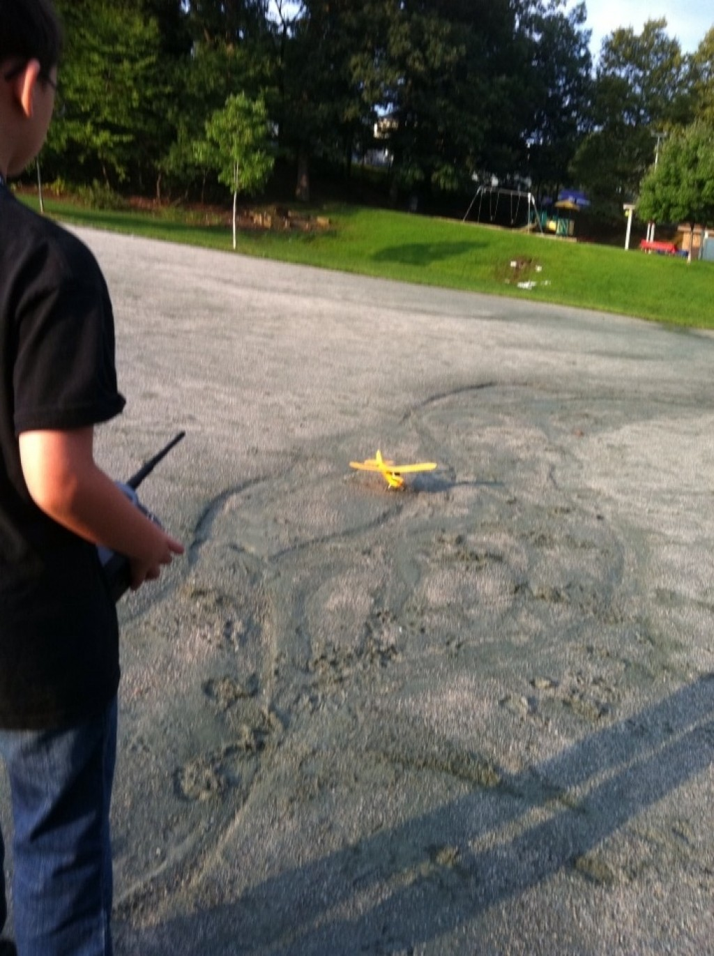 how to choose the best rc planes for kids and beginners hubpages