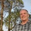 Conrad Lovelle profile image