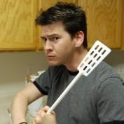 BradyBones profile image