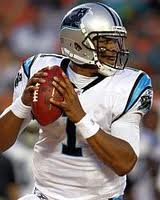 Cam Newton has took the N.F.L. community by surprise. Is he setting the bar to high?