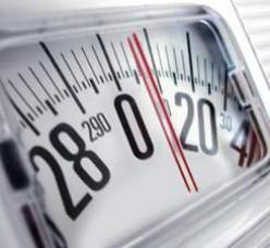2 Hidden Weight Gain Factors