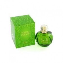 Tendre Poison for Women by Christian Dior