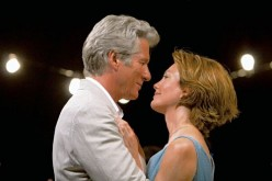Nights in Rodanthe, Review