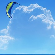 kitesurfguru profile image