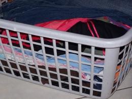 Organize Household Chores