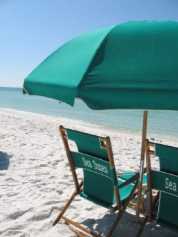 Vacation Rentals in Destin, Sandestin, Okaloosa Island