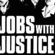 workersrightsblog profile image
