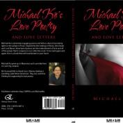 Michael ko profile image