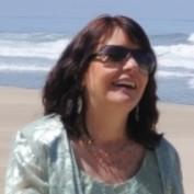 Susan Jane A profile image