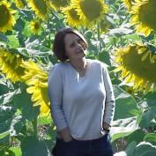 Versatile D profile image