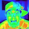 Derick Ash profile image