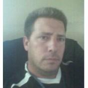 JEDiamondM profile image