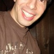 mikespec profile image