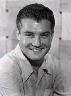 The Mysterious Death of George Reeves--suicide or murder?