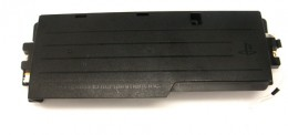 A PS3 Slim Power Supply